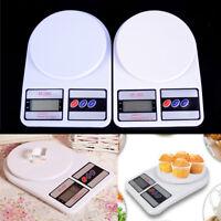 10kg/1g precisión electrónica digital cocina alimentos peso cocina herramienta