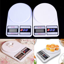 10kg/1g Precision Electronic Digital Kitchen Food Weight Scale Home Kitchen Tool