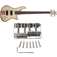 emg j set white jazz bass pickups fender 18ft cable replacement upgrades ebay. Black Bedroom Furniture Sets. Home Design Ideas