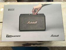Marshall Acton Wireless Bluetooth Speaker System