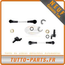 Kit Réparation Tubulure D'Admission Audi A4 A6 Q7 Vw Phaeton Touareg 059129712P