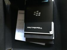 Blackberry bold 9900 accessories