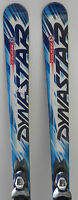 Skis parabolique d'occasion DYNASTAR Speed Course + Fixations - 184cm