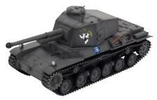 Girls und Panzer das Finale Type 3 Medium Tank Anteater Team 1/72 Kit Gp72-19