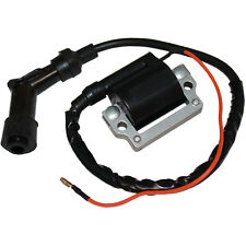 IGNITION COIL FOR BOMBARDIER CAN-AM OUTLANDER MAX 400 2004 2005 2006 2007 2008