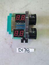 Digital PCB Board #3002092 (New)