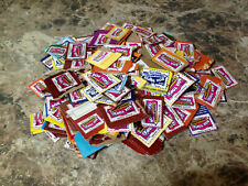 Box Tops For Education Lot 248 BTFE