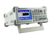 Owon AG4151 Single CH 150MHZ 400MSa/S 14bits DDS Arbitrary Waveform Generator