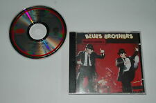 Blues Brothers - Made In America / Atlantic Germany