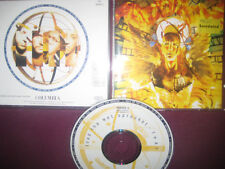 CD Toad The Wet Sprocket - Fear CD oi punk rock