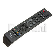 RM-625F Universal TV Remote Control Huayu LCD TV Samsung