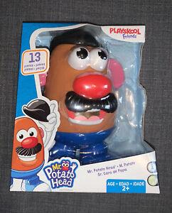 Playskool Friends - Mr. Potato Head Classic