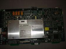 """NOTIFIER CPU-640  """"REFURBISHED"""""""