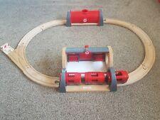 Brio World Metro Railway Set