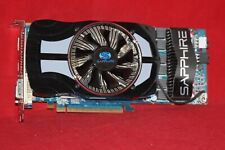 Sapphire Vapor-X, ATI Radeon HD 4890 1GB GDDR5, PCI Express Graphics Card
