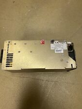 CHEROKEE ACX640 POWER SUPPLY * USED *