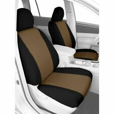 Caltrend NeoSupreme Front  Seat Cover for Ford 2004-2005 Ranger - FD254-06NN