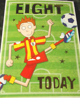 Boys 8th Birthday Card by Selective cards. 27 available.