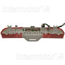 Center High Mount Stop Light Standard BTL125 fits 05-12 Toyota Avalon