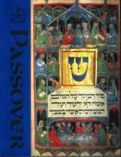 The Art of Passover by Parnes, Stephan O., Rabbi