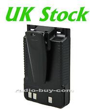 G-103LI UK, Battery for Yaesu VX-8R/8DR/8GR FT-1DR,FNB-102LI,vertex,horizon,vx8r