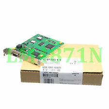 PLC PCI Card karte for 6GK1561-1AA01 6GK1 561-1AA01 Siemens Profibus CP5611 A2
