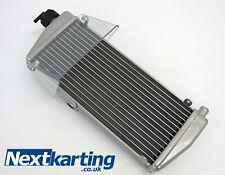 ROTAX Max / JUNIOR MAX Go-Kart nuovo stile di ricambio aftermarket RADIATORE RAD