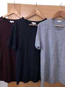 Reiss T Shirt Pack