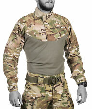UF PRO - Striker X Combat Shirt - Multicam