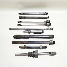 New ListingMueller Pipe Main Drilling and Tapping