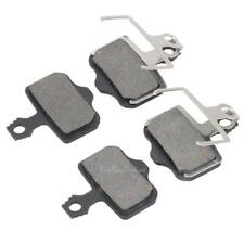 2Pairs Bicycle Bike disc brake pads FOR Elixir AVID E1/3/5/7/9 ER/CR SRAM K1B