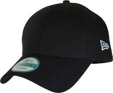 Era Black Flag Collection 9forty Curved Peak Adjustable Cap
