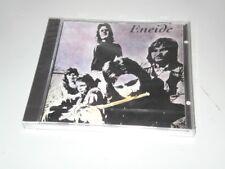 ENEIDE - Uomini Umili Popoli Liberi - ORIG RARO MELLOW RECORDS  CD 1995 - NUOVO!
