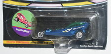 JOHNNY  LIGHTNING WACKY WINNERS SERIES 3 CHERRY BOMB