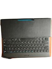 logitech tablet keyboard With Case
