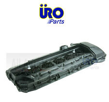 Engine Valve Cover URO Parts 11127512839