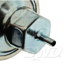 Distributor Vacuum Advance BWD V345