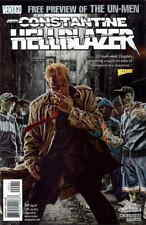 Hellblazer #234 VF; DC | save on shipping - details inside