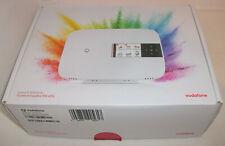 NEU und OVP Vodafone Easybox Easy Box 904 xDSL WLAN Router