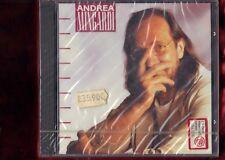 ANDREA MINGARDI-OMONIMO CD NUOVO SIGILLATO