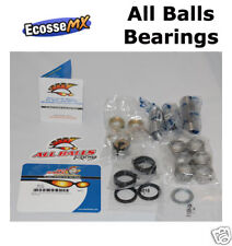 All Balls Kit roulement axe CRF250X 2010-2012 HONDA