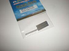 Nine Eagles NE402328005A Rotor Clip Fix pin 328A