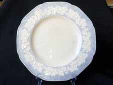 Crown Ducal. Gainsborough. Entree Plate. Made In England. Rg. No. 749657