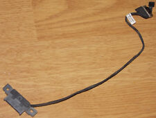 HP Pavilion G7-2352 ODD SATA Adaptor Adapter Kabel Cable DD0R36CD000 130125