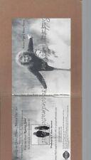 PROMO CD--ROBERT PLANT--ALISON KRAUSS--GONE GONE GONE