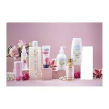 Lily & Rose Pamper Pack of 7 Products. Brand New