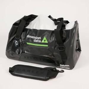 Oakley FP 42L Duffel Bag - 2016 Dimension Data