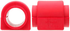 Suspension Stabilizer Bar Bushing-Extreme Kit Front McQuay-Norris FA7702