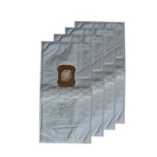 Offre spéciale - 4 Pièce mouvement de l'Aspirateur filtre pour KIRBY Modèles g3 > Sentria {6000}