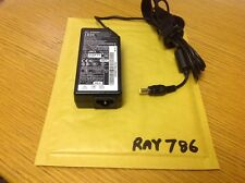 Genuine IBM AC Power Adapter. Part No 02K6807.   16V. 3.5A